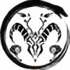 kyoia's avatar