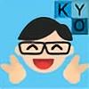 Kyoichi0988's avatar