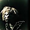 Kyoiism's avatar