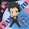 kyoij15's avatar