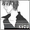 kyoisHOT81's avatar