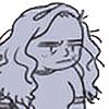 kyojinkiller's avatar