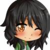 Kyokaik's avatar