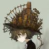 kyokaisha's avatar