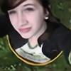 KyokaKonata's avatar