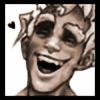 KyoKara757's avatar