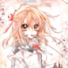 KyoKatsu-Chan's avatar