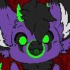 Kyoki-EXE's avatar