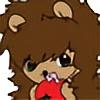 kyokia's avatar