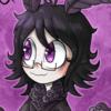 Kyokinoeko's avatar