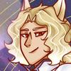 KyokiNoRozu's avatar