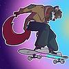 kyokips's avatar