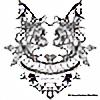 KyoKisaka's avatar