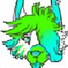 KyokiTheDamned's avatar