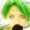 kyokitty16's avatar