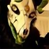 Kyokj-TheSkullHydron's avatar