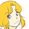 Kyoko-nii's avatar