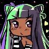 Kyoko-ui's avatar