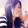kyoko's avatar