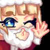 kyoko199's avatar