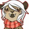 KyokoCat72's avatar