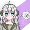 KyokoDreemur's avatar