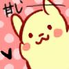 KyokoHaru-Chan's avatar