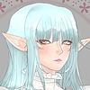 kyokohimee's avatar