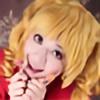 kyokohk38's avatar