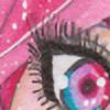 KyokoKawaii's avatar
