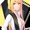 KyokoKuremi's avatar