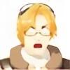 KyokoLovesPocky's avatar