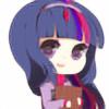 KyokoM's avatar