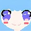 Kyokomirai's avatar