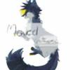 KyokoMitsuko's avatar