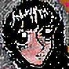 KyoKoneko's avatar