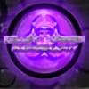 Kyokosohma's avatar