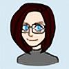 kyokota's avatar