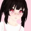 kyokoume's avatar