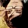 kyokouyou's avatar