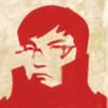 Kyokso's avatar