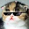 KyoKyo866's avatar