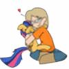 KyoKyosan's avatar