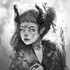 KyOliver's avatar