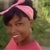 KyoLovelle's avatar