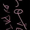 kyoloverxxx's avatar