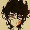 KYOLUVER17's avatar