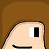 KyoMazunki's avatar