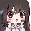 Kyomi-Vanilla's avatar