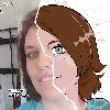 Kyomi89's avatar